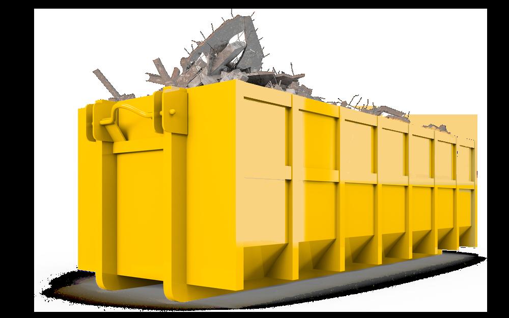 yellow_dumpster_stock